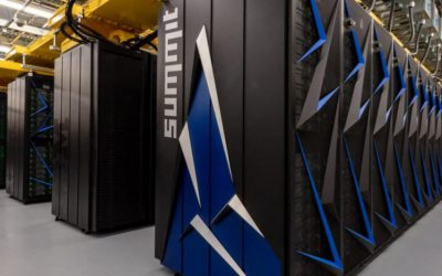 Supercomputers hacked across Europe to mine cryptocurrency