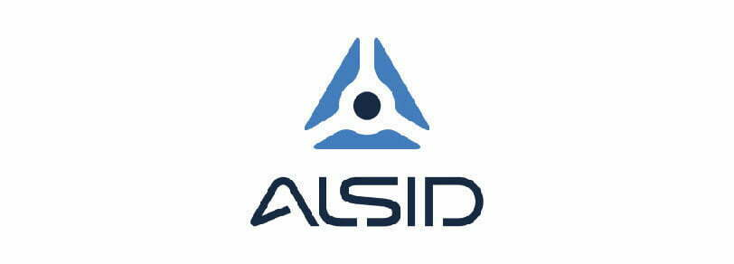 Alsid - Official Partner of Nordic IT Security 2019