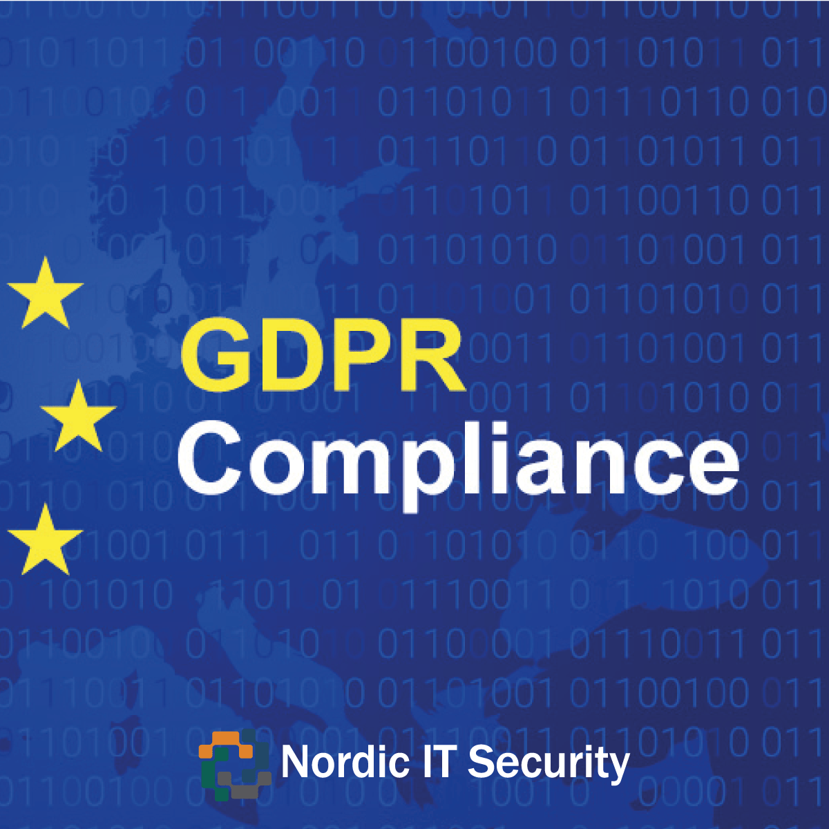 GDPR Compliance Site Leaks Git Data, Passwords - Blog post from Nordic IT Security Forum 2020