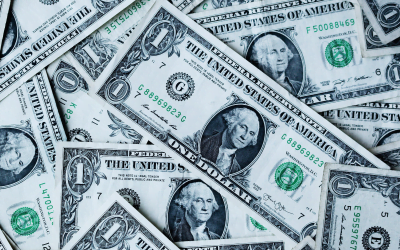 Hacker returns $25 million after their IP address is exposed