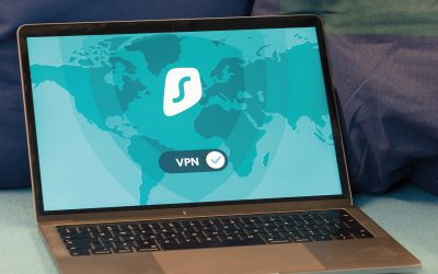 How Lockdown Has Made a Way For VPN Hackers