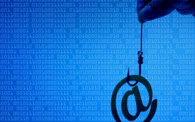 Phishing Attacks Getting Sophisticated, Corporate Executives Hacked