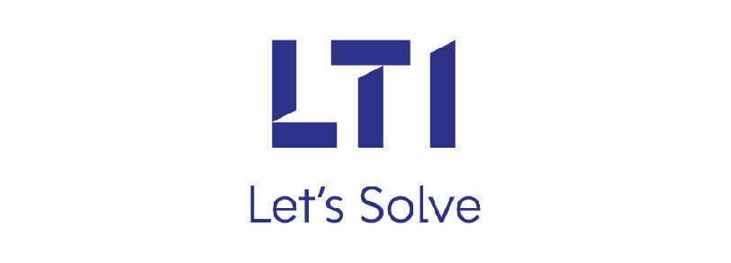 LTI - Official Partner of Nordic IT Security 2019