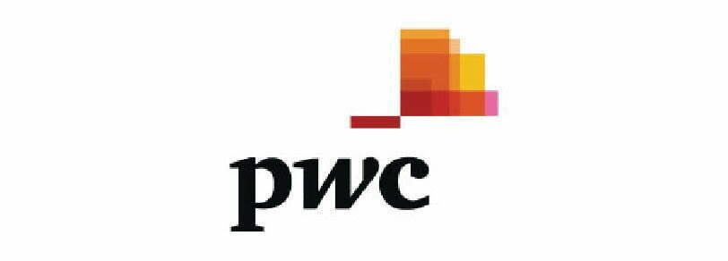 PWC - Official Partner of Nordic IT Security 2019