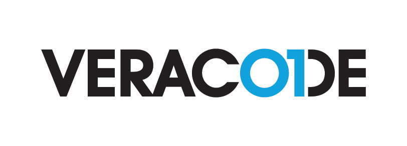 Veracode - Official Partner of Nordic IT Security 2019
