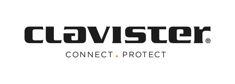 Clavister Official Partner of Nordic IT Security 2020