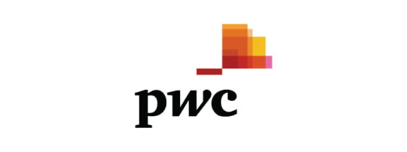 PWC- Official Partner of Nordic IT Security 2019