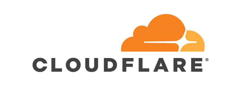 Cloudflare Official Partner of Nordic IT Security 2020