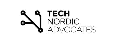 Auth0 Official Partner of Nordic IT Security Live Tv Broadcast 2020