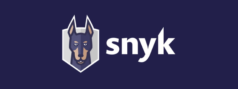 Snyk - Official Partner of NITS 2021